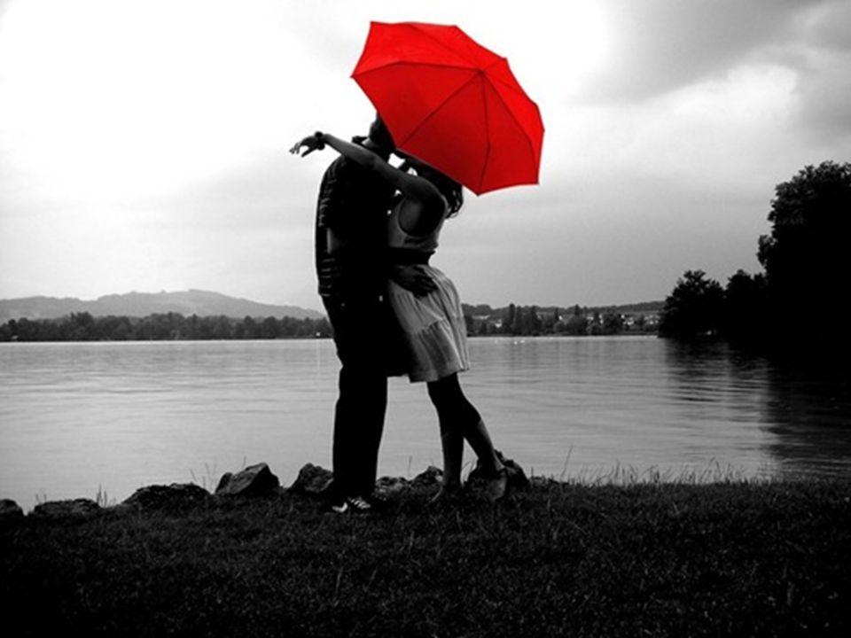 15) Ποιο θεωρείτε πιο σημαντικό συναίσθημα; α) Την αγάπη β) Τον έρωτα γ) και τα δύο ΑγόριαΚορίτσιαΣύνολο α)Την αγάπη92332 β) Τον έρωτα 347 γ) Και τα δύο 275077