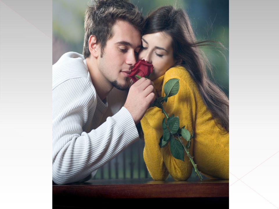 16) Έχετε ολοκληρωμένες σεξουαλικές σχέσεις; α) Ναι β) Όχι ΑγόριαΚορίτσιαΣύνολο α)ΝΑΙ141024 β)ΌΧΙ2576101