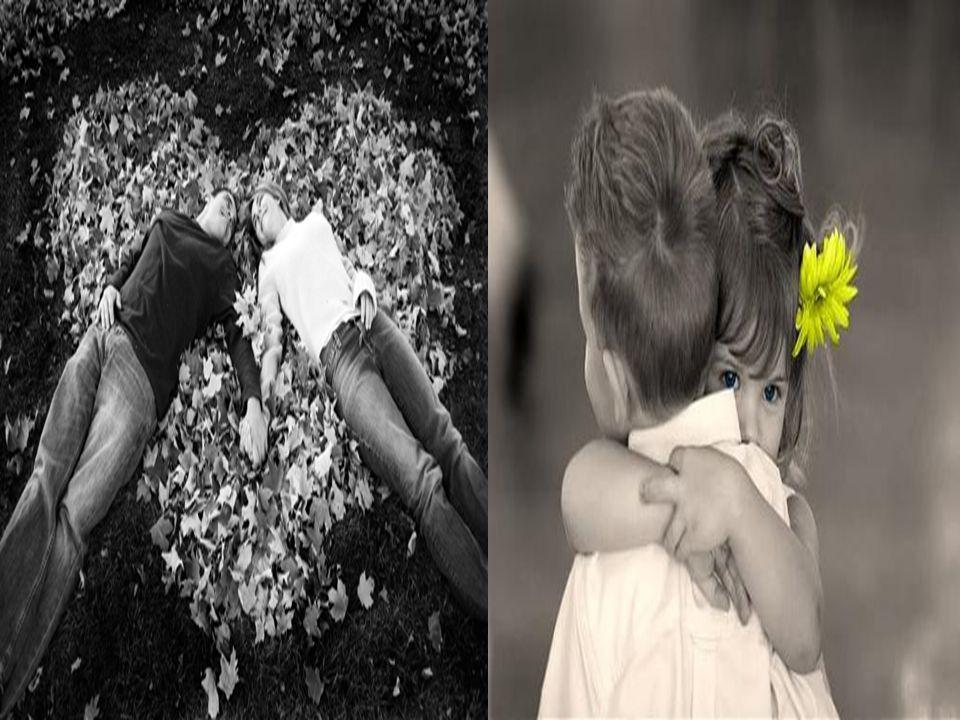 8.Αν ο φίλος σου σε πρόδιδε θα τον συγχωρούσες; α) Ναι β)Όχι γ) Δεν ξέρω\ δεν απαντώ.