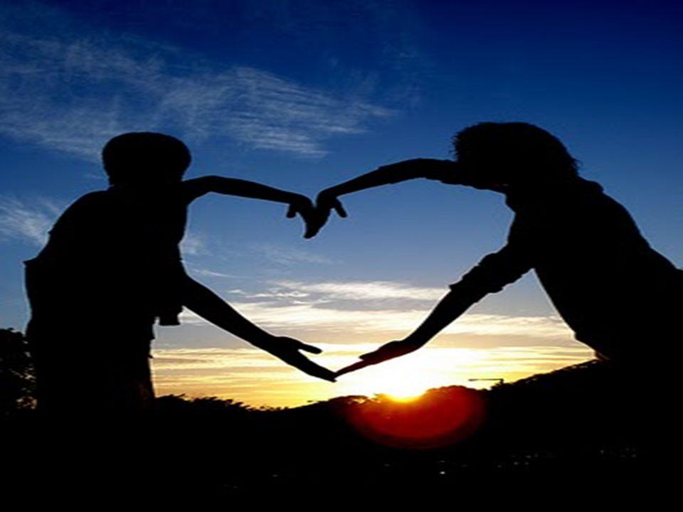 19) Πιστεύετε ότι ο έρωτας διαφέρει από την αγάπη; α) Ναι β) Όχι γ) Δεν ξέρω/ Δεν απαντώ ΑγόριαΚορίτσιαΣύνολο α)ΝΑΙ236285 β) ΌΧΙ 6814 γ) ΔΞΔΑ 101626