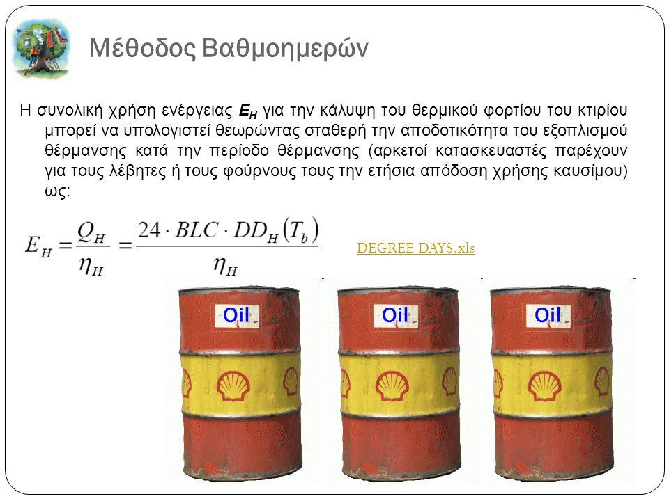 Ελάττωση της Διήθησης του Αέρα Για να βελτιωθεί η στεγανότητα ως προς τον αέρα του κτιριακού κελύφους υπάρχουν αρκετές µέθοδοι και τεχνικές, που περιλαµβάνουν: 1.Τη στεγανοποίηση: Διάφοροι τύπων στεγανοποιητικών υλικών (πολυουρεθάνη, λατέξ, πολυβινύλιο, κ.λπ.) µπορούν να χρησιµοποιηθούν για τη σφράγιση διαφόρων χαραµάδων, π.χ.