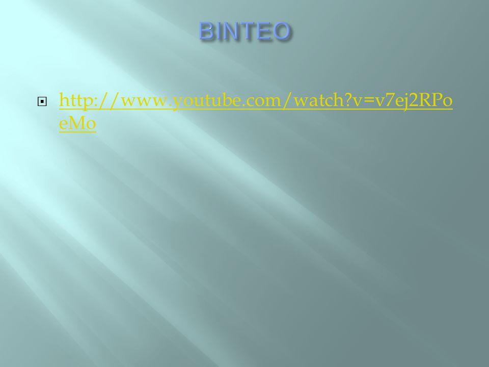  http://www.youtube.com/watch v=v7ej2RPo eMo http://www.youtube.com/watch v=v7ej2RPo eMo