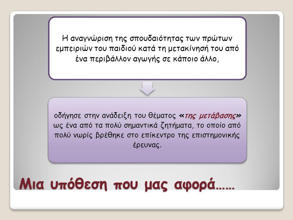 Ενδεικτικό χρονοδιάγραμμα για την ανάπτυξη του προγράμματος (2014-2015) Ενδεικτικό χρονοδιάγραμμα για την ανάπτυξη του προγράμματος (2014-2015) Ν η π ι α γ ω γ ε ί ο Δη μ ο τ ι κό ΣεπτΟκτΝοέμβΔεκΙαν ΦεβρΜάρτΑπρίλΜάις Ιούν ΚαλοκαίρΣεπτέμΟκτώβρ