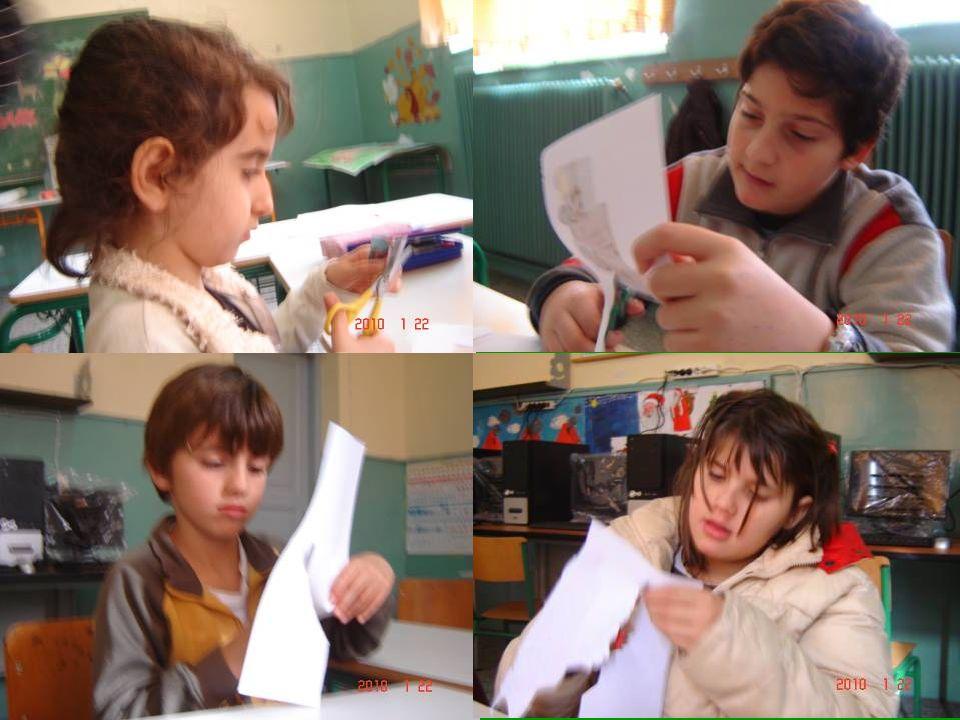 Χρησιμοποιώ σωστά τα μέσα Μαζικής Μεταφοράς Ομαδική εργασία για όλες τις τάξεις Ομαδική εργασία για όλες τις τάξεις  Ανάγνωση κειμένου και εντοπισμός ανάρμοστης συμπεριφοράς των παιδιών  Συζήτηση για την ορθή συμπεριφορά των επιβατών στα μέσα μαζικής μεταφοράς  Γραφή νέου κειμένου με αντικατάσταση των επικίνδυνων συμπεριφορών από πιο σωστές και ακίνδυνες