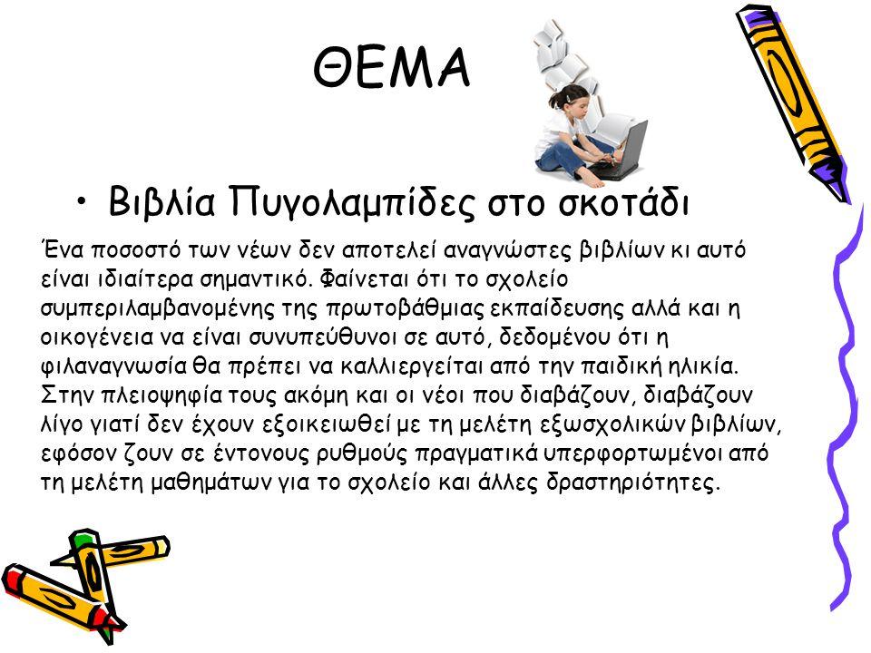 ΒΙΒΛΙΟΓΡΑΦΙΑ Λεξικό της Νέας Ελληνικής Γλώσσας Βιβλίο ΨΥΧΟΛΟΓΙΑΣ Α' τάξης γενικού λυκείου Μάνος, Κ.