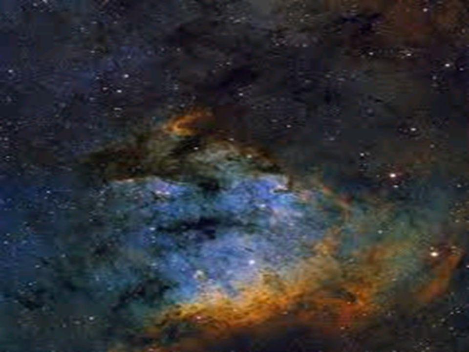 ΜΑΥΡΗ ΤΡΥΠΑ Μαύρη τρύπα είναι μια συγκέντρωση μάζας σημαντικά μεγάλης ώστε η δύναμη της βαρύτητας να μην επιτρέπει σε οτιδήποτε να ξεφεύγει από αυτή, παρά μόνο μέσω κβαντικής συμπεριφοράς.