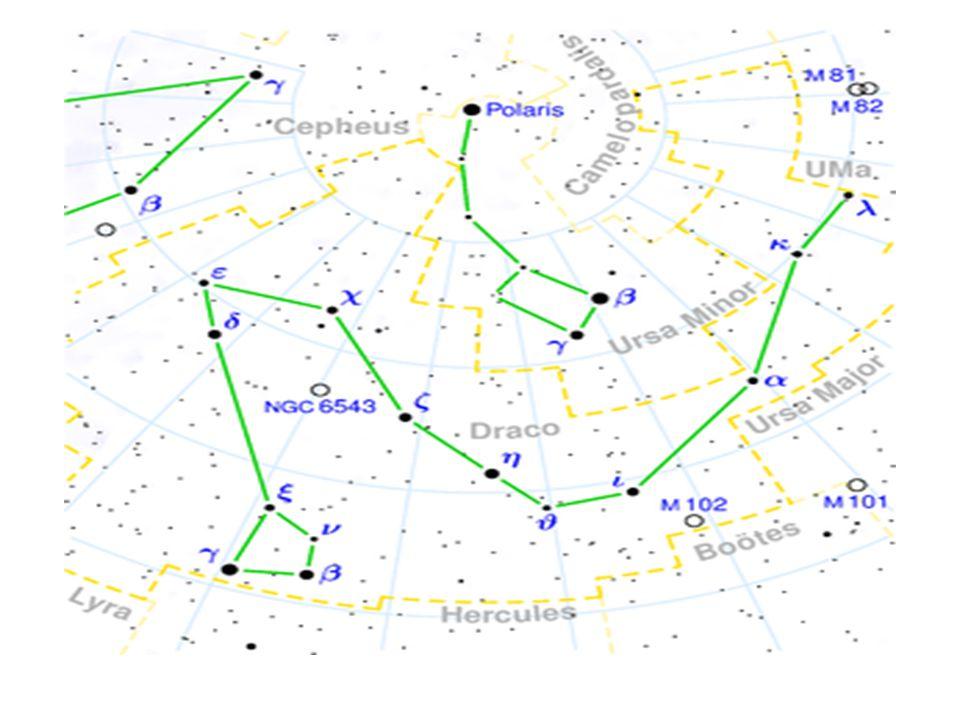 Κατά την ελληνική εποχή άρχισε να καλλιεργείται η αστρονομία σε φιλοσοφική βάση και δεν συσχετιζόταν πια με την αστρολογία των Βαβυλωνίων, αν και οι επιδράσεις από αυτό το χώρο είναι αισθητές.