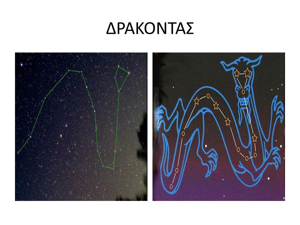 Εξαιτίας αυτών των ανακαλύψεων διάφοροι αστρονόμοι είτε διώχτηκαν είτε δεν έγιναν πιστευτοί.