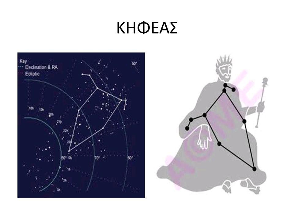Μεσαίωνας και αρχές νεότερης αστρονομίας Κατά το μεσαίωνα επαναλαμβάνονται και επιβεβαιώνονται οι απόψεις γεωκε- ντριστών Ελλήνων αστρονόμων οι οποίες έχουν υιοθετηθεί και από τη χρι- στιανική εκκλησία.