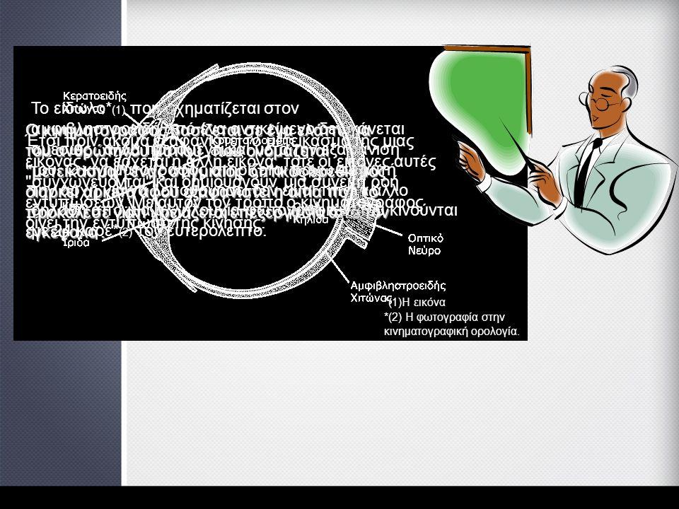 Ανατέθηκε στον Muybridge από τον Leland Stanford (κυβερνήτη της Καλιφόρνια) για να απαντήσει σε ένα ευρέως επιστημονικά συζητημένο ζήτημα κατά τη διάρκεια αυτής της εποχής - είναι και οι τέσσερις οπλές ενός αλόγου πάνω από το έδαφος την ίδια χρονική στιγμή την ώρα που αυτό καλπάζει; Χρόνου-κίνησης φωτογραφίας.Ο Muybridge απέδειξε ότι ίσχυε και η ιδέα της κινούμενης φωτογραφίας γεννήθηκε.