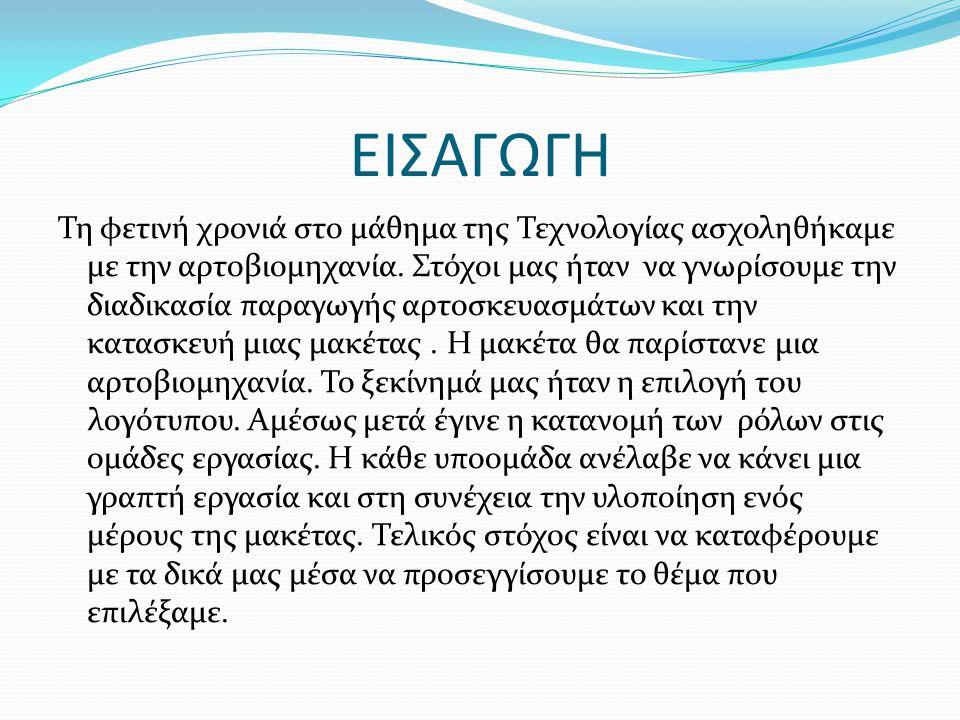 ΚΟΚΚΩΝΗΣ ΧΡΗΣΤΟΣ Β2(1)