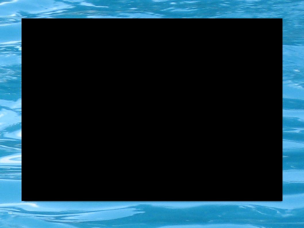 Το νερό στα εικαστικά Το υγρό στοιχείο έχουν χρησιμοποιήσει αρκετοί καλλιτέχνες, από την αρχαιότητα έως και σήμερα,άλλοτε ως σύμβολο, άλλοτε ως μέρος μιας αφήγησης και άλλες φορές ως τμήμα μιας χρωματικής σύνθεσης ή μιας παράστασης.