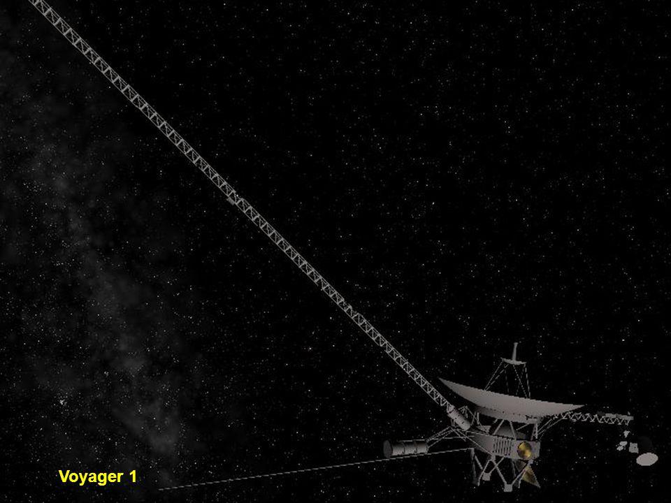 Περισσότερες εικόνες από το Hubble