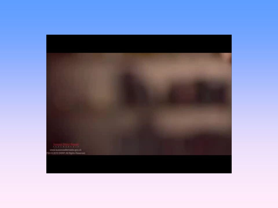 ΓΕΛ ΣΚΥΔΡΑΣ 2013 -2014 ΑΝΑΓΝΩΣΤΟΥ ΧΡΙΣΤΙΝΑ, ΑΝΤΑΡΑΣ ΓΙΩΡΓΟΣ, ΚΑΡΑΜΠΟΥΓΙΟΥΚΗ ΒΟΥΛΑ, ΚΑΡΑΣΑΡΛΙΔΗΣ ΧΡΗΣΤΟΣ, ΚΟΥΤΣΑΚΗΣ ΚΩΝΣΤΑΝΤΙΝΟΣ, ΜΑΚΡΙΔΟΥ ΕΛΕΥΘΕΡΙΑ, ΜΑΡΓΑΡΙΤΙΑΔΗΣ ΧΡΗΣΤΟΣ, ΜΠΑΡΜΠΑ ΕΛΕΝΗ, ΝΙΚΟΥ ΕΛΕΝΗ, ΞΕΝΙΔΗΣ ΒΑΣΙΛΗΣ, ΠΑΠΑΔΟΠΟΥΛΟΣ ΓΙΑΝΝΗΣ, ΠΑΠΑΔΟΠΟΥΛΟΥ ΚΑΤΕΡΙΝΑ, ΠΑΤΟΥΛΑΣ ΧΡΗΣΤΟΣ, ΣΑΠΡΑΝΙΔΟΥ ΕΙΡΗΝΗ, ΣΟΛΟΜΩΝΙΔΗΣ ΑΡΓΥΡΗΣ, ΤΣΑΠΤΖΑΚΑ ΙΩΑΝΝΑ