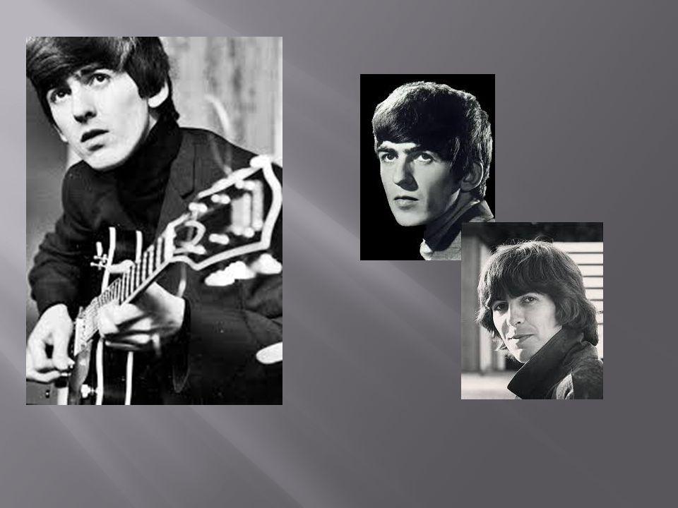 Apple Records Μητρική εταιρεία Apple Corps Ιδρύθηκε το 1968 Ιδρυτές Beatles Διανομείς Capitol Records Universal Music Group Είδη Rock Experimental Indian Classical Χώρα ίδρυσης Μ.Βρετανία