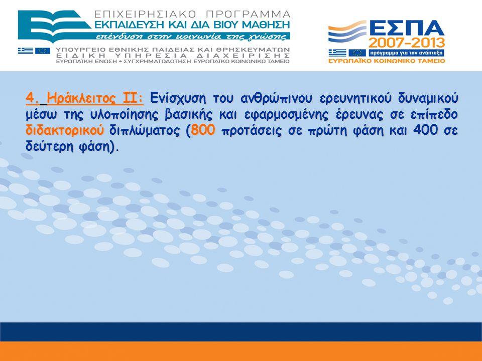 Πληροφορίεςwww.epeaek.grwww.espa.gr