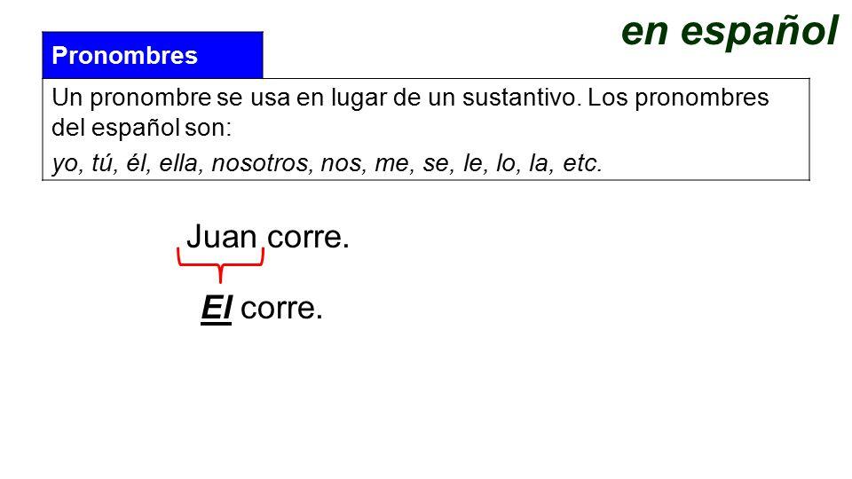 Juan 1:1 evn avrch/  (principio) h=n o` lo,goj( kai.