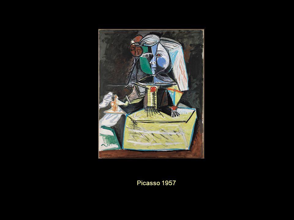 Εικ.2 Eve Sussman (video art :89 Seconds at Alcázar ) 2004