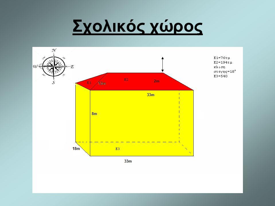 Φωτοβολταϊκά Συστήματα Υπάρχουν δύο τρόποι χρήσης των φωτοβολταϊκών συστημάτων.:  Ο πρώτος τρόπος χρήσης τους είναι το ονομαζόμενο διασυνδεδεμένο σύστημα, το οποίο είναι το σύστημα παραγωγής ηλεκτρικής ενέργειας μέσω των φωτοβολταϊκών σε συνεργασία με το δίκτυο της ΔΕΗ.