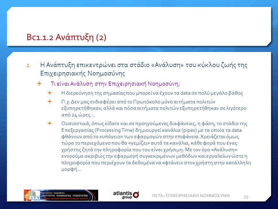 Bc1.1.2 Ανάπτυξη (2) 2.