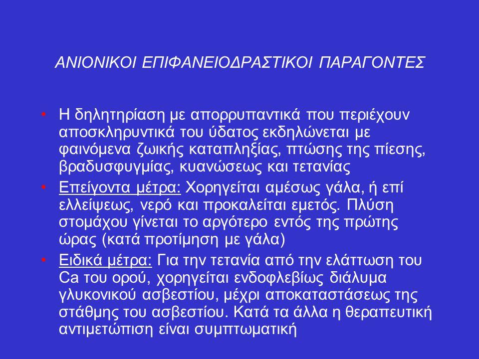 ΛΕΥΚΑΝΤΙΚΑ