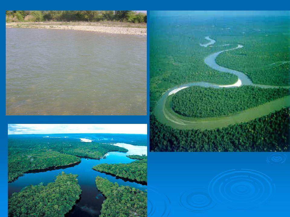  Το νερό είναι πηγή και σύμβολο ζωής, πανάρχαιο αντικείμενο λατρείας όλων των λαών.