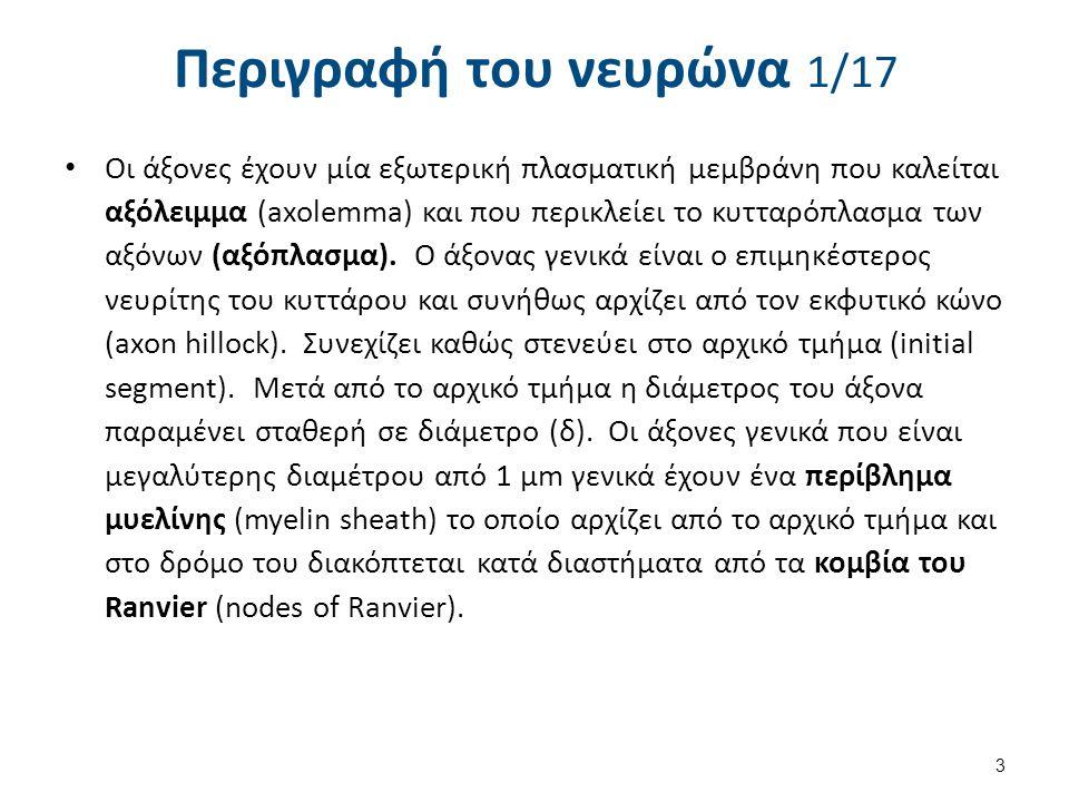 Νικοτινικοί και μουσκαρινικοί υποδοχείς της ακετυλοχολίνης pharmacology-notes-free.blogspot.gr 74