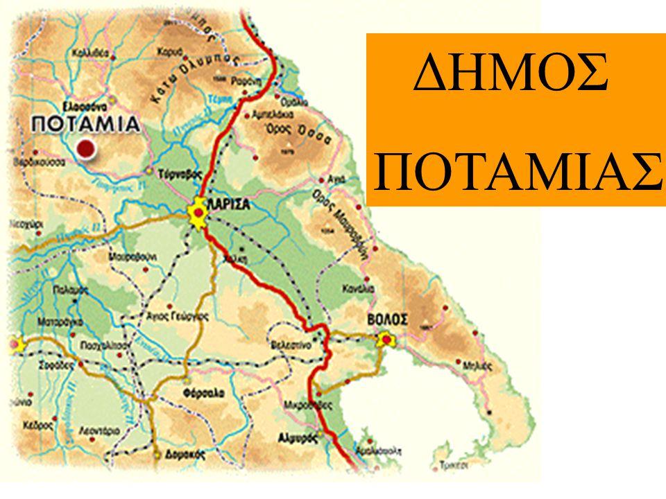 ΑΜΟΥΡΙ-ΔΟΜΕΝΙΚΟ-ΜΕΣΟΧΩΡΙ Ι.Ν.ΠΑΝΑΓΙΑΣ ΒΡΥΖΟΣΤΙΑΝΗΣ 1522 μχ