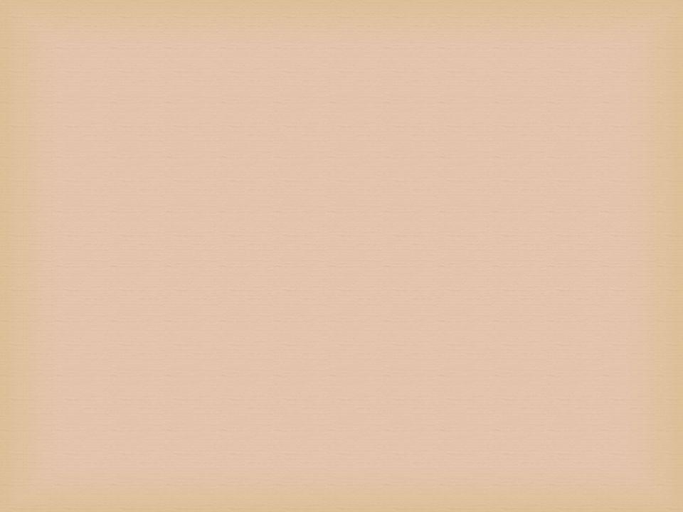  Προβλήματα από τη σημερινή χρήση ή κατάχρηση των αρχαίων θεάτρων Εργασία από τους μαθητές του τμήματος Γ '3: Μπαλταδώρος Σωκράτης Μπάτζιου Κωνσταντίνα Ντάτσι Ισλάμ Οικονόμου Αναστασία Πανταζή Κατερίνα * *( συντονίστρια ) Παπαγιαννοπούλου Μαρία
