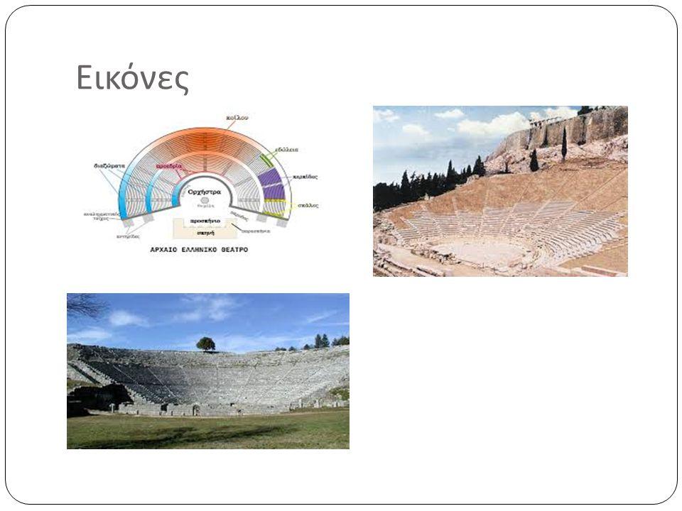 Πηγές www.google.gr http://el.wikipedia.org/