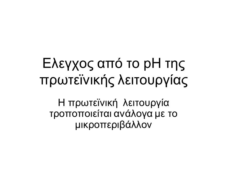 pI = 1/2(pKa4 + pKa5) pI = 1/2(9.9 + 10.5) pI = 10.2