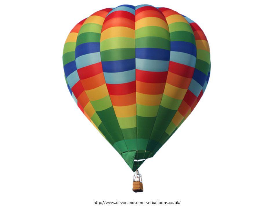 http://www.devonandsomersetballoons.co.uk/