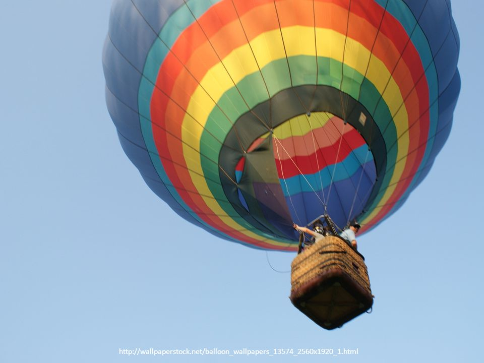 http://balloonpictures.net/Big-hot-air-balloon.html