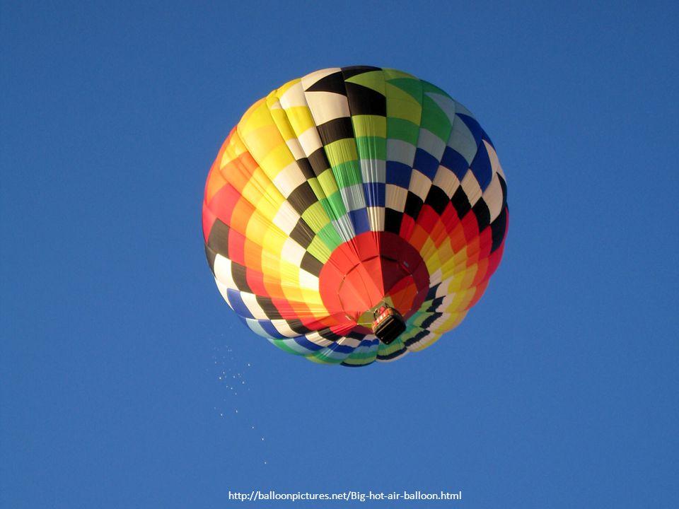 http://balloonpictures.net/Big-hot-air-balloon.html