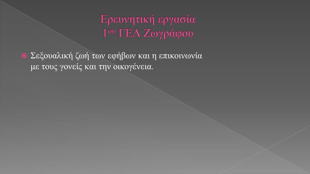 Οι συντελεστές της ομάδας: Ελένη Μποροβά Λιλή Μποροβά Σοφία Κωνσταντινίδη Μαρία Μουλά Βάσω Αλαφοστέργιου