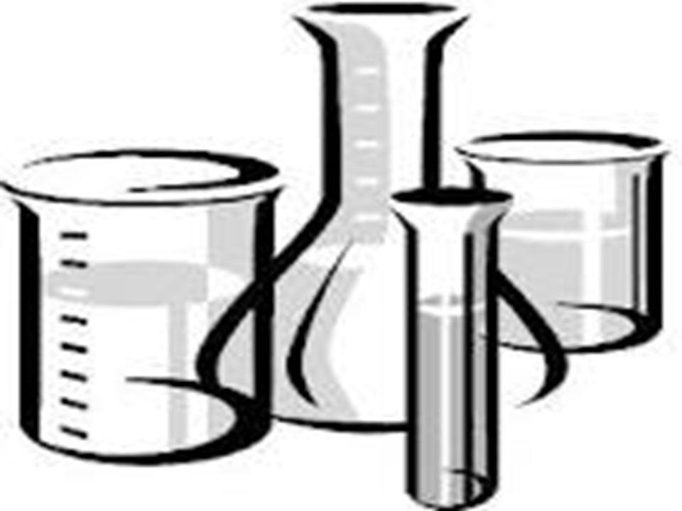 ΠΟΙΑ ΚΑΥΣΗ ΛΕΓΕΤΑΙ ΑΤΕΛΗΣ ΚΑΙ ΠΟΙΑ ΤΑ ΠΙΘΑΝΑ ΠΡΟΪΟΝΤΑ ΤΗΣ; Όταν ένας υδρογονάνθρακας καίγεται με ανεπαρκή ποσότητα οξυγόνου η καύση ονομάζεται ατελής.