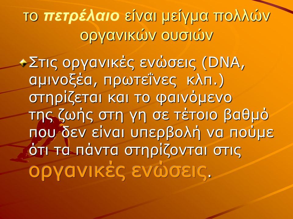 ΠΗΓΕΣ : Σχολικό βιβλίο: ΧΗΜΕΙΑ Γ΄ Γυμνασίου Wikipedia Διευθύνσεις Φωτογραφιών Διευθύνσεις ΦωτογραφιώνTeiath.grSites.google.grTvxs.gr