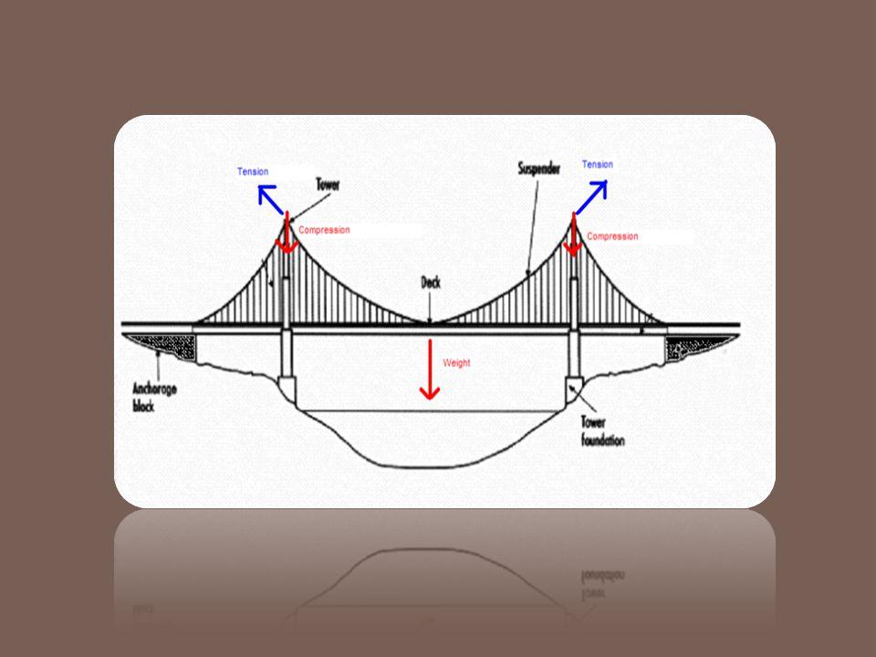 Ο Euler πρότεινε την λογαριθμική σπείρα ως τη βέλτιστη καμπύλη για τις ράγες των τρένων, τόσο για το σταμάτημα όσο και για το στρίψιμο των τραίνων.