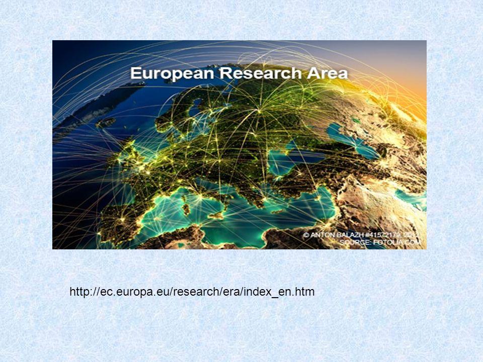 http://ec.europa.eu/research/era/index_en.htm