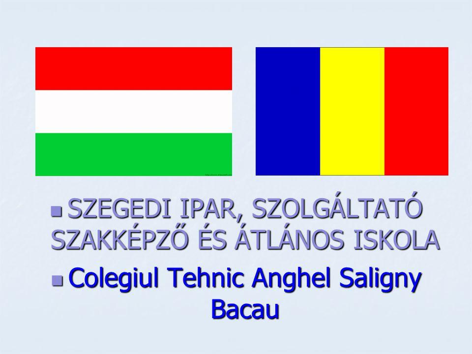 Πάτρα, Ελλάδα Νοέμβριος 2012 Σεμινάριο Εθνικών Εκπαιδευτικών Συστημάτων.