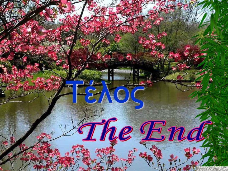 Felice Pasqua! !! Possa lo Spirito della Pasqua rimane sempre con noi e per tutta la durata dell'anno! P. L.