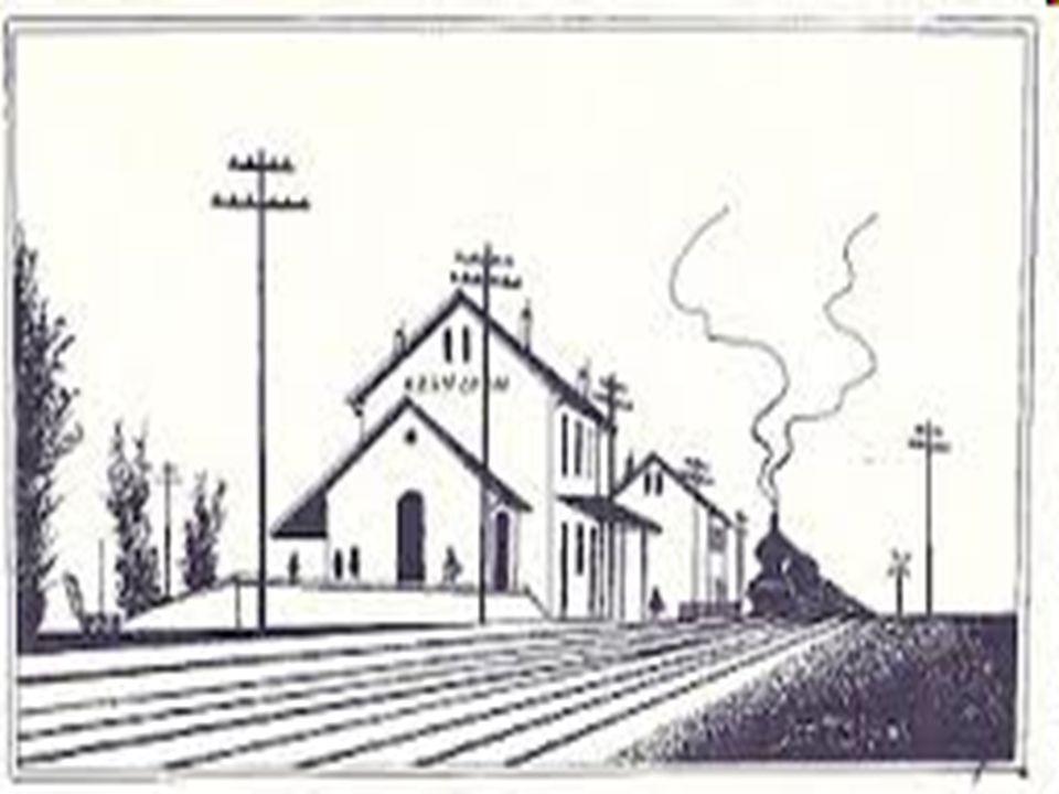 Απογράφη κοινότητας Άδενδρου- Κίρτζιλαρ (1928) ΚΑΤΑΓΩΓΕΣ ΓΗΓΕΝΕΙΣ ΒΛΑΧΟΙ ΘΡΑΚΙΩΤΕΣ(Βουλγαρία) ΘΡΑΚΙΩΤΕΣ(Τουρκία) ΜΙΚΡΑΣΙΑΤΕΣ ΠΟΝΤΙΟΙ ΠΛΗΘΥΣΜΟΣ 228 92 56 524 315 4