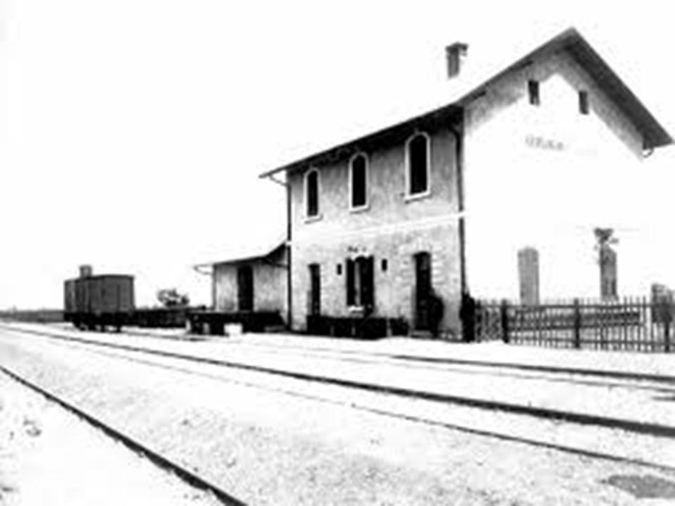 Οι γηγενείς του Κίρτζιλάρ Οι γηγενείς του Κίρτιλάρ ως οι παλιότεροι κάτοικοι του χωριού υποδέχτηκαν αργότερα όλους τους υπόλοιπους σημερινούς κατοίκους, όπως τους βλάχους το 1878 και τους πρόσφυγες το1922 με 1924 που ήρθαν να κατοικήσουν για πάντα στο Άδενδρο.