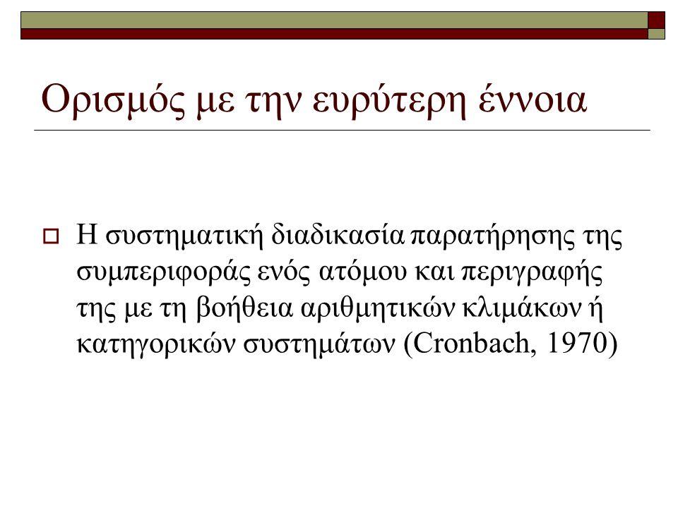 Ενδεικτική βιβλιογραφία  Βεντούρης, Α., 2005.F(a)=aε.δ+υ(μ).