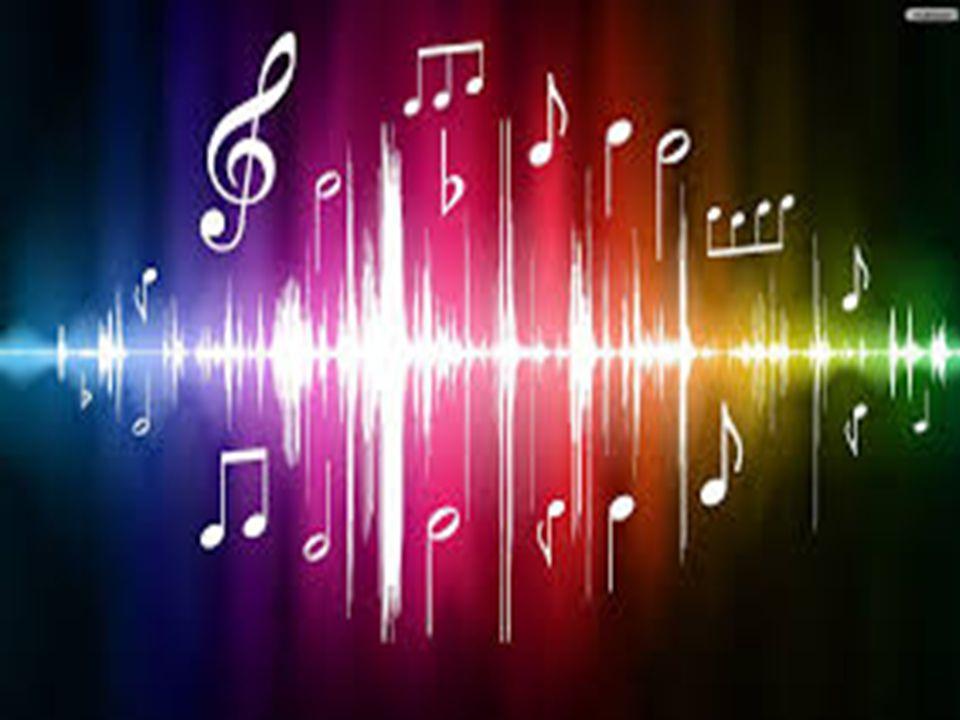  Θα μπορούσατε να πείτε ότι τα τραγούδια του Music hall ήταν τα πρώτα του είδους που γράφτηκαν απ επαγγελματίες μουσικούς καθαρά για την τέρψη του κοινού.