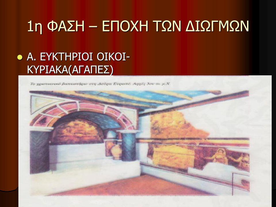 Η ΤΕΧΝΙΚΗ ΤΗΣ ΕΙΚΟΝΑΣ Β΄