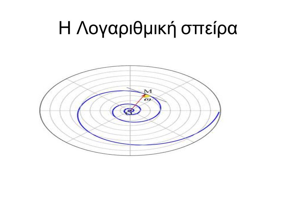 Το πρόβλημα της χρυσής τομής αναφέρεται στη διαίρεση ενός ευθύγραμμου τμήματος AB, από ένα εσωτερικό σημείο Γ, σε δυο άνισα τμήματα που το μεγαλύτερο