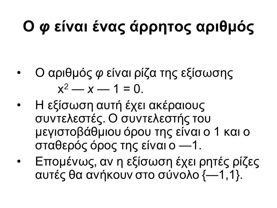 ΜΑΘΗΤΕΣ ΣΑΜΑΡΑΣ ΓΕΩΡΓΙΟΣ ΧΑΙΝΤΑΡΙ ΑΦΡΙΜ