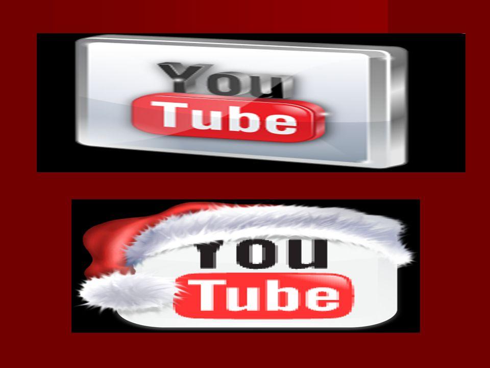 Εισαγωγή Σκοπός της εργασίας μας είναι να παρουσιάσουμε την ιστοσελίδα,YouTube και την χρησιμότητα του στο ευρύ κοινό.