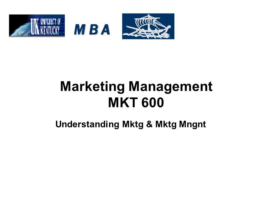 Key Words market marketing marketing concept target marketing relationship marketing marketing mix break-even point